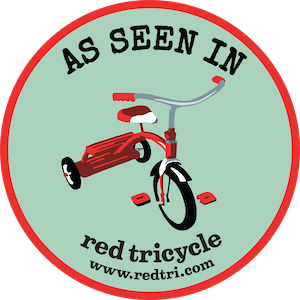red-tricycle-bryant-blueberry
