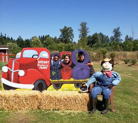 farm-truck-blog